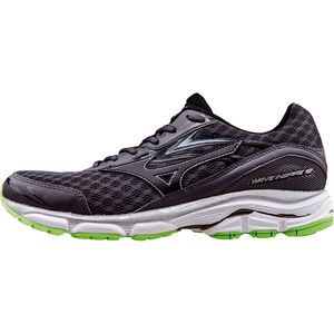 Mizuno Wave Inspire 12 Running Shoe - Men's