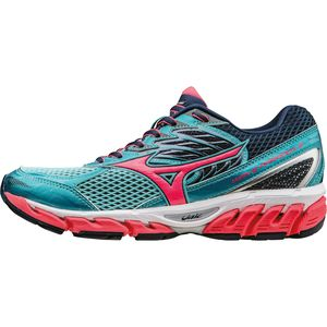 Mizuno Wave Paradox 3 Running Shoe - Women's