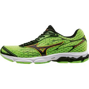 Mizuno Wave Catalyst Running Shoe - Men's