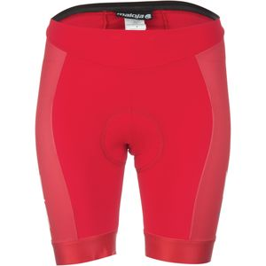 Maloja FidaM. Shorts - Women's