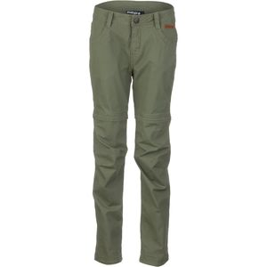 Maloja AsterM. Pants - Women's