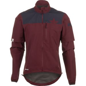 BrailM. Jacket - Men's