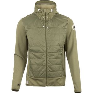 ClauM. Jacket - Men's