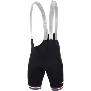 BlesiM. Bib Shorts - Men's