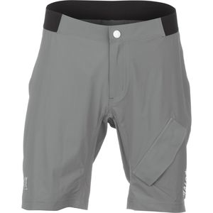 Maloja StradaM. Shorts - Men's