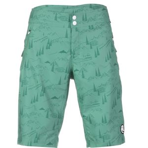 Maloja AdrinM. Shorts - Men's