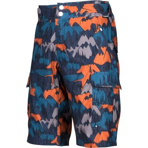 LiunM. Shorts - Men's