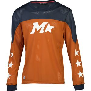 StrataimpM. Jersey - Long-Sleeve - Men's