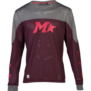 Maloja StrataimpM. Jersey - Long-Sleeve - Men's