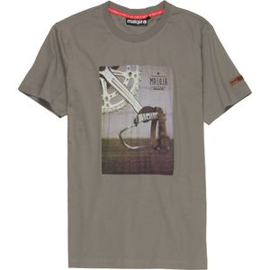 NairM. T-Shirt - Short-Sleeve - Men's