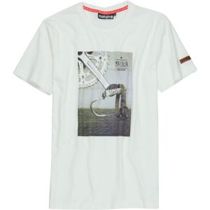 Maloja NairM. T-Shirt - Short-Sleeve - Men's