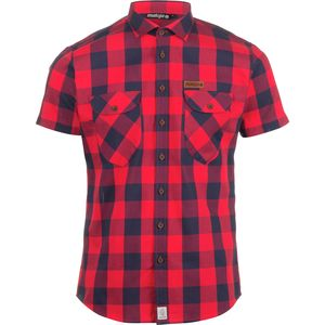 Maloja BaldinM. Shirt - Short-Sleeve - Men's