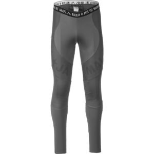 Maloja BecalM 1/1 WB Multi Tights