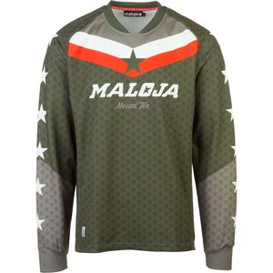 SeglM Long-Sleeve Jersey