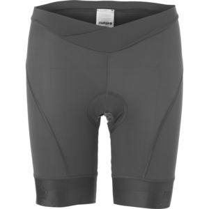 Maloja GabyM. 1/2 Shorts - Women's