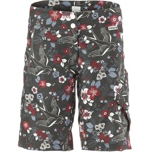 PeggyM. Shorts - Women's