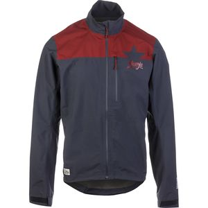 Maloja CharlesM. Jacket - Men's