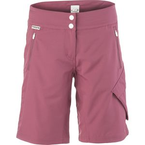AlisonM. Shorts - Women's