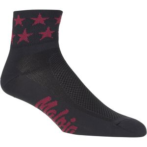 Maloja DarrenM.Low Socks