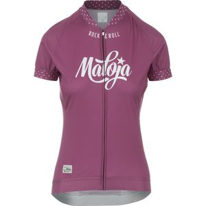 HollyM. 1/2 Jersey - Women's