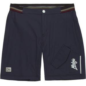 MikeM. Shorts - Men's