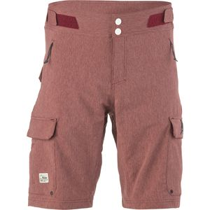 DonaldM. Shorts - Men's