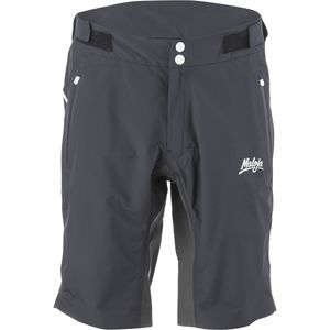 Maloja JamesM. Shorts- Men's