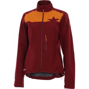 BetsyM. Tech Jacket - Women's