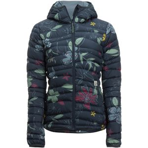 Maloja Prineville Down Jacket - Women's