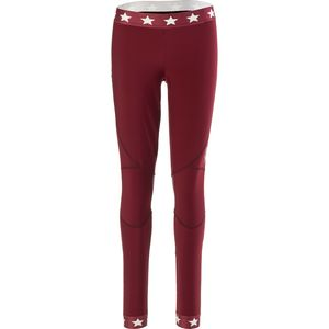 Tualatin Tight - Women's