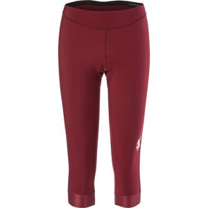 Maloja AlseaM. 3/4 Tight - Women's