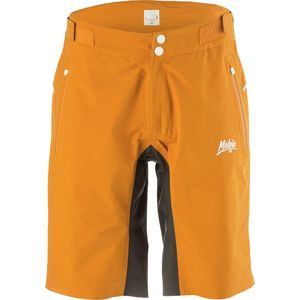 James Tech Short - Men's