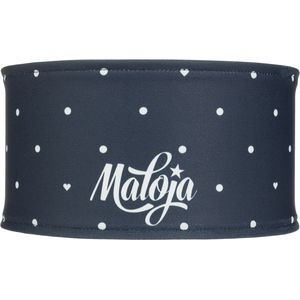 Maloja Bear Creek Technical Headband