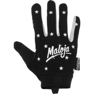Warren Freeride Glove