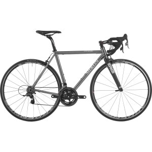 Extralight SRAM Force 22 Complete Road Bike - 2015