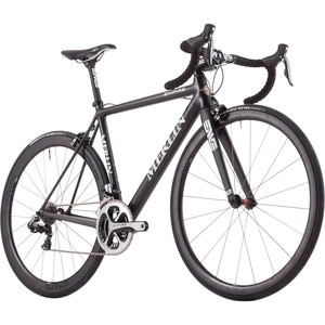 Merlin Empire Featured Road Bike