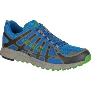 Montrail Bajada II Trail Running Shoe - Men's