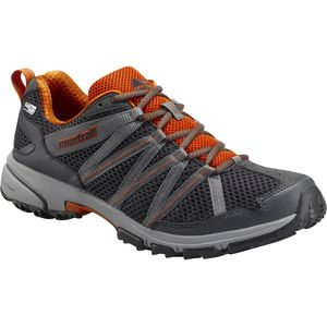 Montrail Mountain Masochist III OutDry Trail Running Shoe - Men's
