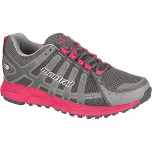 Montrail Bajada II Outdry Trail Running Shoe - Women's