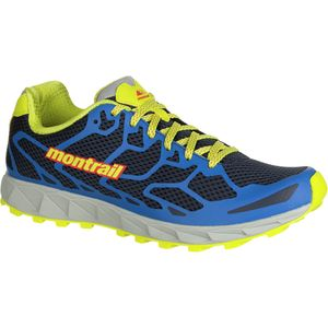 Montrail Rogue F.K.T. Trail Running Shoe - Men's