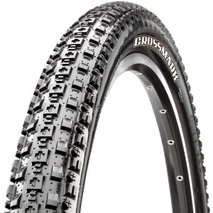 Crossmark Tire - 29in