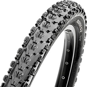 Maxxis Ardent Tire - 29in