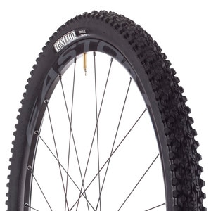 Maxxis Ignitor Mountain Bike Tire - 29in