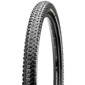 Maxxis Ardent TR Tire - 29in