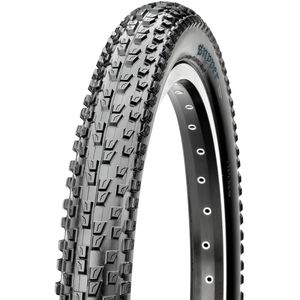 Snyper Tire - 24in