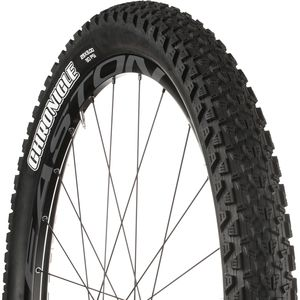 Chronicle Tire - 29 Plus