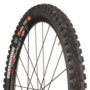 Tomahawk Double Down/TR Tire - 27.5in