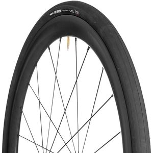 Maxxis Re-Fuse TR Tire - Clincher