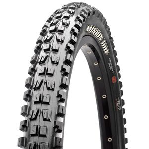Maxxis Minion DHF - 29in