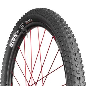 Maxxis Ikon Plus EXO/TR Tire - 27.5 Plus